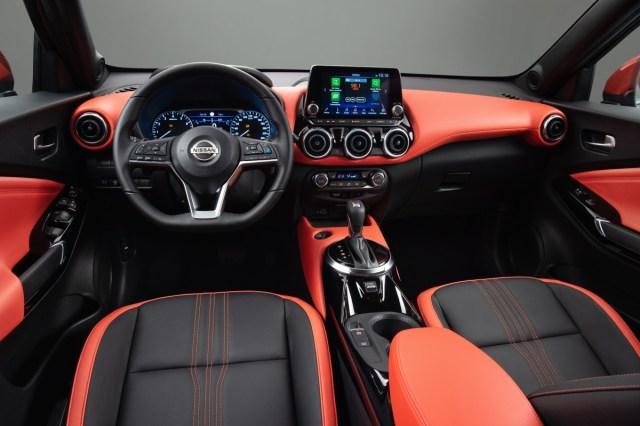 2020-Nissan-JUKE-nova-generace- (26)
