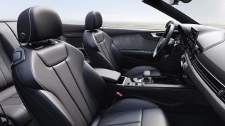 2020-audi-a5-cabriolet- (10)