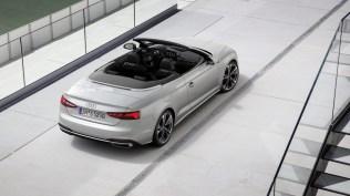 2020-audi-a5-cabriolet- (8)