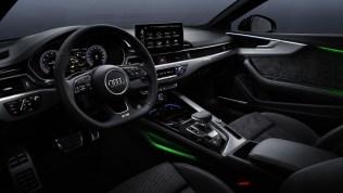 2020-audi-a5-coupe- (12)