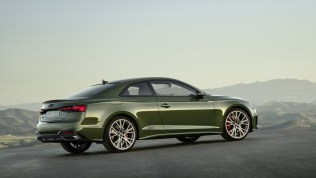 2020-audi-a5-coupe- (4)