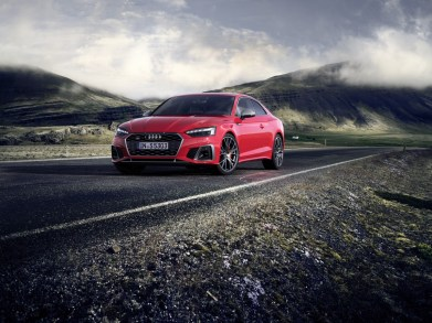 2020-audi-s5-coupe- (1)