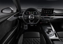2020-audi-s5-coupe- (13)