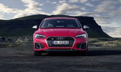 2020-audi-s5-coupe- (2)