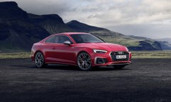 2020-audi-s5-coupe- (3)