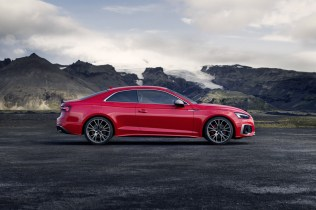 2020-audi-s5-coupe- (4)