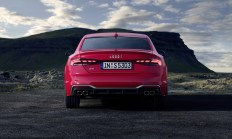 2020-audi-s5-coupe- (6)
