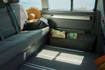 2020-volkswagen-california-t6_1- (4)