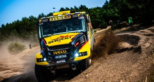 Big-Shock-Racing-Martin-Macik-2019-Baja-Poland- (5)