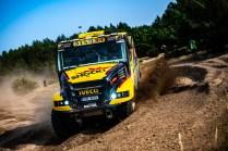 Big-Shock-Racing-Martin-Macik-2019-Baja-Poland- (5)