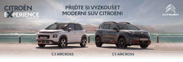 Citroen-Experience-Roadshow-2019