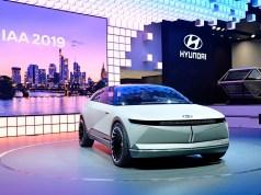 Hyundai Concept45 (1)