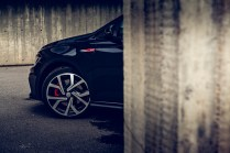 Test Volkswagen Polo GTI