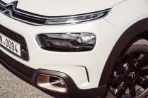 Citroën C4 Cactus Origins 1.2 Puretech