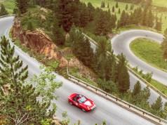 Mazda-MX5-NA-rekord-video