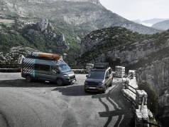Peugeot_boxer_4x4_concept- (1)