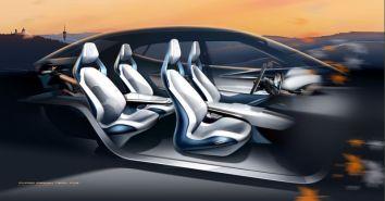 Seat-tavascan-design-koncept-2019-iaa-frankfurt- (12)