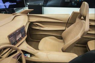 Seat-tavascan-design-koncept-2019-iaa-frankfurt- (8)