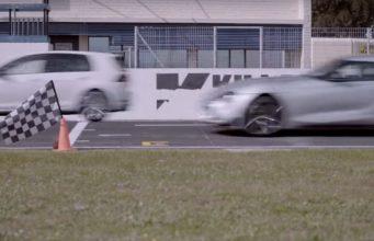 Toyota_Supra-Volkswagen_Golf_R-sprint-video