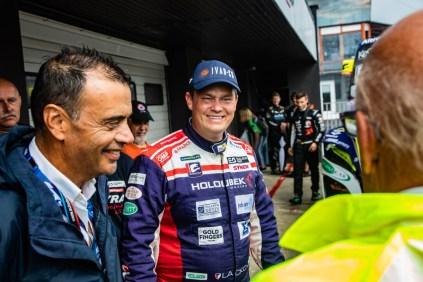 czech-truck-prix-2019-autodrom-most-buggyra- (1)