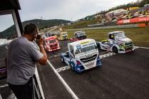 czech-truck-prix-2019-autodrom-most-buggyra- (2)
