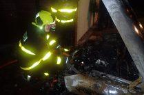 hasici pozar skoda (2)