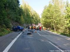 nehoda ford mustang (8)