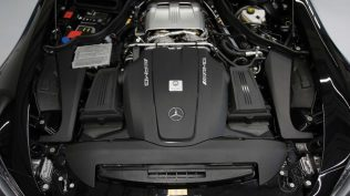 posaidon-rs830-mercedes-amg-gt-r-tuning- (14)