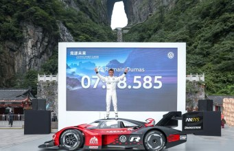 rekord-volkswagen-Tianmen-Shan-Big-Gate-Road- (2)