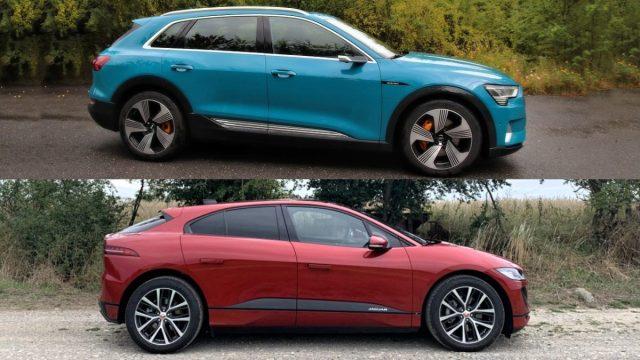 srovnavaci-test-elektromobilu-2019-audi-e-tron-55-quattro-jaguar-i-pace-400ev
