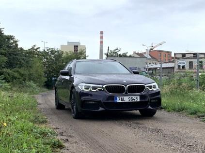 test-2019-bmw-540i-xdrive-touring- (1)