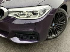 test-2019-bmw-540i-xdrive-touring- (16)
