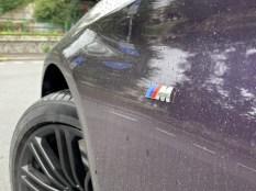 test-2019-bmw-540i-xdrive-touring- (17)