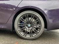 test-2019-bmw-540i-xdrive-touring- (19)