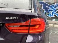 test-2019-bmw-540i-xdrive-touring- (22)
