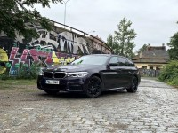 test-2019-bmw-540i-xdrive-touring- (23)