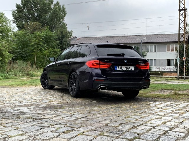 test-2019-bmw-540i-xdrive-touring- (25)