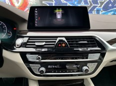 test-2019-bmw-540i-xdrive-touring- (33)