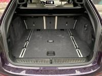 test-2019-bmw-540i-xdrive-touring- (43)