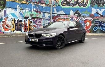 test-2019-bmw-540i-xdrive-touring- (9)