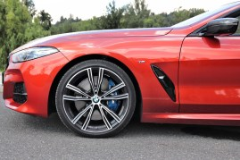 test-2019-bmw-840d-xdrive-cabrio- (19)