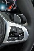 test-2019-bmw-840d-xdrive-cabrio- (32)