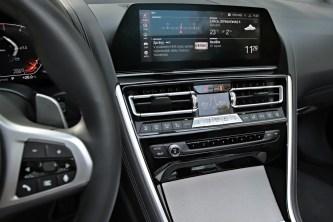 test-2019-bmw-840d-xdrive-cabrio- (34)