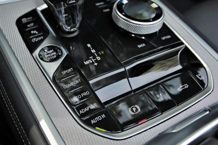 test-2019-bmw-840d-xdrive-cabrio- (37)