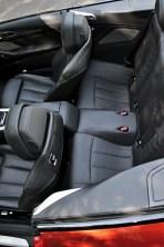 test-2019-bmw-840d-xdrive-cabrio- (41)