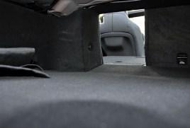 test-2019-bmw-840d-xdrive-cabrio- (44)