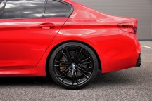 test-2019-bmw-m5-competition- (10)