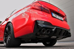 test-2019-bmw-m5-competition- (4)