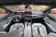 test-2019-bmw-m5-competition- (44)