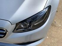 test-2019-mercedes-benz-e300de-kombi-plug-in-hybrid- (14)